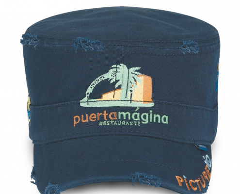 San Diego Promotional Products