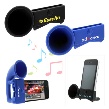 Promotional Items Costa Mesa